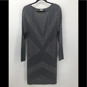 Haute Hippie dress size M